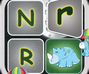 iPad Apps for Early Childhood / by TIEnet Coaches
