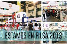 FILSA 2013