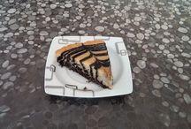 Hımmm Nefis: Kek Tarifleri / En nefis kek tarifleri hem resimli hemde videolu anlatımlar ile sitemizde sizlerle.