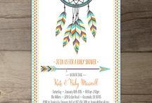 hippie event