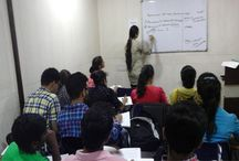 CTET Coaching in Chandigarh - Defence Institute / (Admission Here : 7307691122) Defence Institute considered as the Best CTET/HTET/PSTET Coaching,Best CTET Coaching Center,Best CTET Coaching in Chandigarh. Call Us : 7307691122 Site : https://goo.gl/JcpjIV