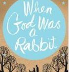 Books Worth Reading / by Maura McElhone