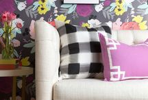 Extremely fabulous mixed prints