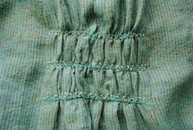 Garments / by Joan Capria
