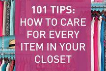Home - Random Advice