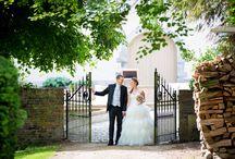 Ronny Wertelaers Wedding Photographer / Huwelijksfotograaf Ronny Wertelaers - Hasselt - Belgium. Contact: info@ronnywertelaers.com
