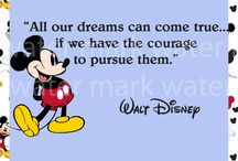 Great Quotes / Quotes