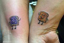 siski tatoo