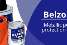 Belzona Products / Industrial Maintenance Solutions, Inc.  has chosen the best of the best when it comes to maintenance and repair products.  Belzona products are designed to provide you with the highest quality, longest lasting repair solutions. While erosion, corrosion and physical damage pose a threat to many industries, we understand that the real issues are downtime, efficiency decline, profit loss and safety hazards created by the root problem.