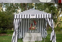 Banquet ideas / by Andria Moore