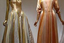 1810 fashion