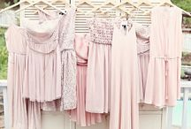 'Bridesmaids Dresses' from the web at 'https://s-media-cache-ak0.pinimg.com/216x146/f3/79/67/f37967344e740bb842b48263541dbcc0.jpg'