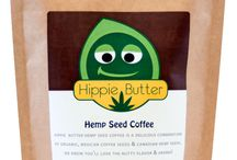 Hippie Butter Blog