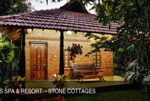 Hotels In Mangalore / Wild Woods Spa and Resort is leading hotel in Manglore nestled in the midst of nature for a relaxed & fun-filled vacation. They provide quality accommodation at affordable prices to all types of travelers looking for accommodation in the coastal region of Karnataka. They offer budget stay options to suit your unique needs. Call (077) 60976680 today!