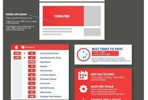 Social Media Marketing Tipps