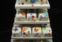 Cakes / by Leigh Munday