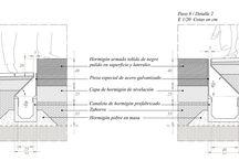 Detalhes Construtivos / Detalhes Construtivos Gerais