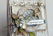 shabby chic crafts to do