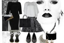 Rocknshop's Exclusive Guide To Shop / Stylish Looks For Your Wardrobe