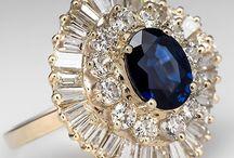 My jewelry ❤️
