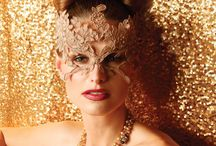 2014 I Do! Bridal Soiree at JW Marriott Houston Downtown / by Weddings in Houston Magazine