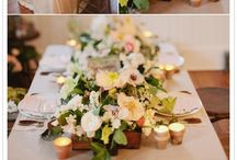 TWF Styled Shoot