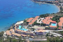 Zante Royal & Water park, 4 Stars luxury hotel in Vassilikos, Offers, Reviews