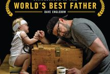 Dads & Grads / Celebrating all of life's defining moments from fatherhood to graduation!