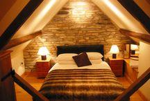 Bedroom likes