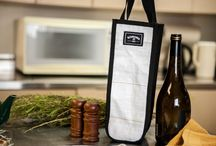 Sustainable Products / Eco-friendly alternatives for a healthier lifestyle