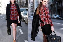 style / by Ale Ybarra