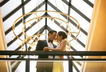 Wedding Photography / by Tana Higman