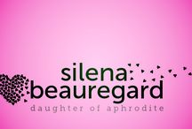 silena beaquard