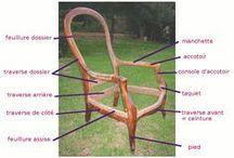 tapisser fauteuils