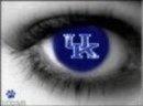 Kentucky Basketball! / by Kasey Reffitt