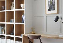 Livingroom#2-ideas