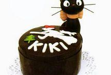 Kiki b-day
