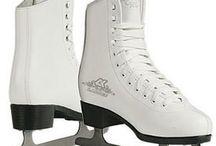 4_Ref_ice skate