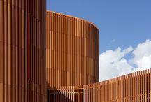Arc_DK Cobe Architects