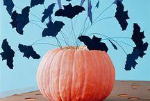 Holidays | Halloween / All things Halloween related / by Fee @ kinky-cherries.com
