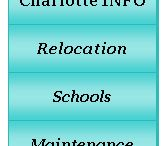 Lawn care / by Jackie McDermott