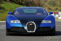 現代名車厳選 / 世にある名車をピックアップするためのボード What super cars do you like?