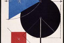 • Bauhaus | INSPIRATION •
