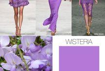 mov, roz, violet