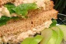 Gastro - Sandwich