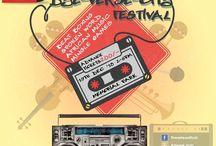 Poetry - Social Events - Events - Inspiration / www.partytimekenya.co.ke