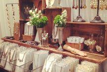 Jewelry baskets