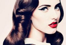 My Style / by Anna-Louise Meyer