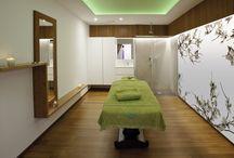 Thalassian Spa Suitopia Hotel