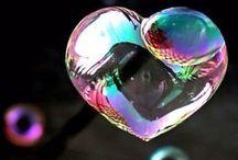 bubbles ❤